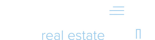 Patterson Real Estate - logo